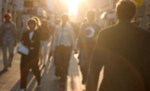 Fondazione Studi Cdl: come cambia il collocamento obbligatorio