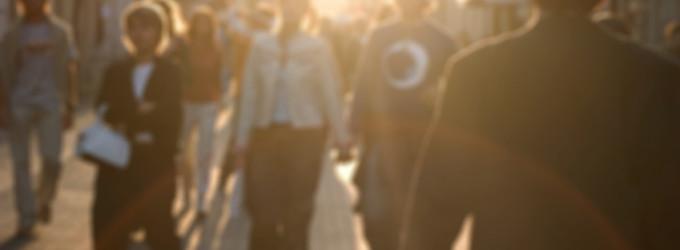 Min.Lavoro: sgravi contributivi per conciliazione vita-lavoro