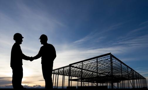 INPS: sgravi contributivi per conciliazione vita/lavoro – chiarimenti