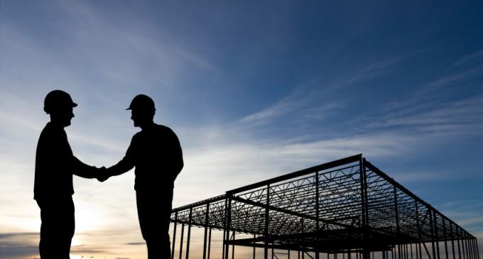 Governo: CdM approva legge di bilancio 2018 – novità in materia di lavoro