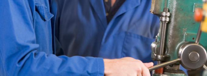 Cassazione: infortunio causato da macchinario non aggiornato – condannato datore di lavoro