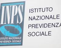 INPS: riscatto laurea dipendenti privati – modifica servizio on line