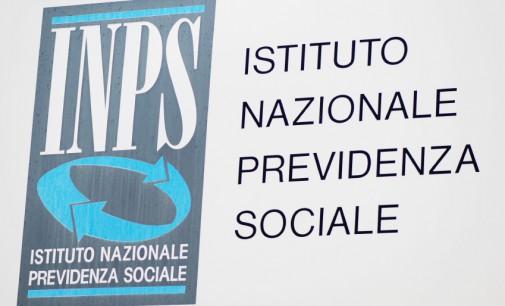 Inps: Fondo di integrazione salariale – chiarimenti