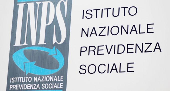 Inps: nuova modalità di presentazione domande di accredito contribuzione figurativa per periodi di aspettativa non retribuita concessa per cariche elettive o sindacali