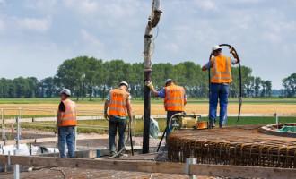 INPS: trattamenti di mobilità in deroga per lavoratori che operino in area di crisi complessa