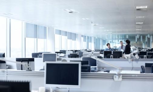 MISE: voucher digitalizzazione PMI – chiarimenti