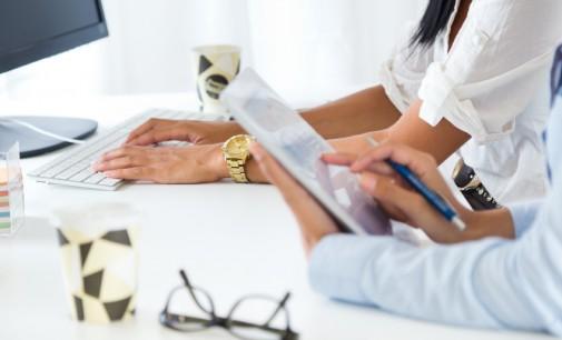 Fondazione Studi Cdl: l'analisi delle novità per le imprese minori