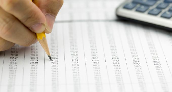 La nuova disciplina delle compensazioni in F24: l'approfondimento della Fondazione Studi Cdl