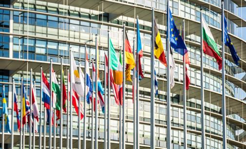 Corte di giustizia europea: giudice competente per le controversie dei lavoratori nel trasporto aereo