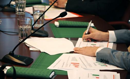 Fondazione Studi Cdl: le novità fiscali per il lavoratori autonomi