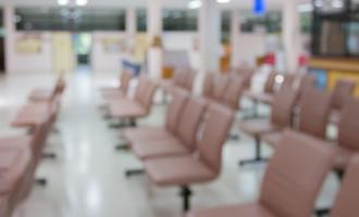 Corte di Cassazione: responsabilità datoriale per malattia da amianto